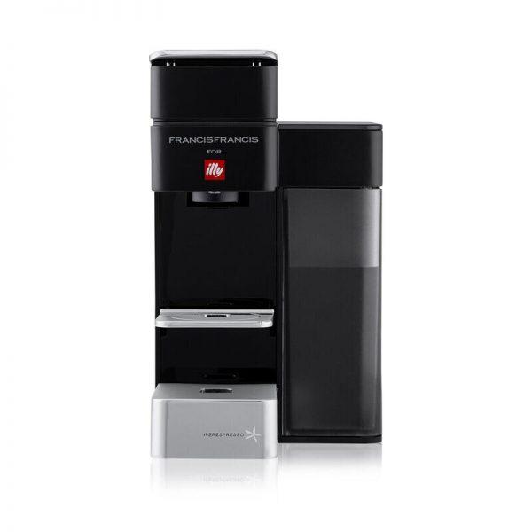 ILLY Y5 IPERESPRESSO & COFFEE